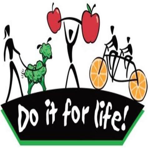 Food Health & Nutrition Dissertation Topics The