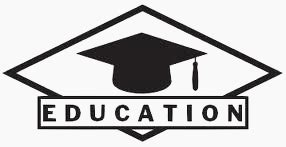 Dissertation ideas for physical education